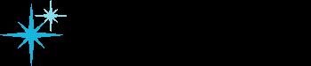 gietvloerreiniger logo